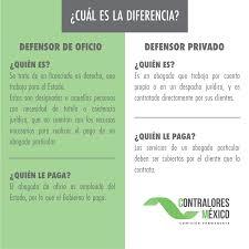 Pérezdiseño Imprentas Argentinas