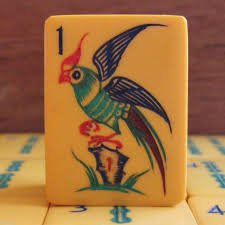 75 best mahjong mah jongg images on room tiles