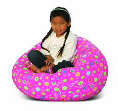 Top 10 Best Bean Bag Chairs For Kids Reviews - (2020) Flash Fniture Oversized White Furry Kids Bean Bag Chair 10 Best Chairs Of 20 Versatile Seating Arrangement Solid Light Pink For And Adults Details About Top In 2018 Navy Blue At Target Model Rumah Minimalis Teens Foam Filled With Lounge Pug Cloudsac 200 Sofa Memory Rated Helpful Customer