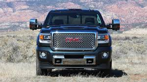 2017 GMC Sierra 2500 Denali HD First Drive: Power, Power, Power 2017 Gmc Canyon Diesel Test Drive Review When It Comes To Midsized Luxury Trucks The Denali Sierra 2500 Hd 2015 Sle 4x4 Crew Cab The Return Of Compact Truck Longterm Byside With Dennis Chevrolet Buick Ltd Is A Corner Brook And Suvs Henderson 2018 Colorado Midsize Small Gmc Inspirational 67 72 Chevy Pickup 1 Best Of Twenty Images New Cars Wallpaper This 1993 3500hd Trailer Towing King 72l