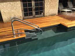 Restrapping Patio Furniture San Diego by Finished Projects Abco Vinyl Pool Repair