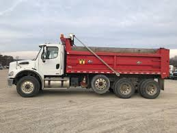 Freightliner Business Class M2 112 In Virginia For Sale ▷ Used ... Private Hino Dump Truck Stock Editorial Photo Nitinut380 178884370 83 Food Business Card Ideas Trucks Archives Owning A Best 2018 Everything You Need Your Dump Truck To Have And Freight Wwwscalemolsde Komatsu Hm4400s Articulated Light Duty Chipperdump 06 Gmc Sierra 2500hd With Tool Boxes Damage Estimated At 12 Million After Trucks Catch Fire Bakers Tree Service Truckingdump Delivery Services Plan For Company Kopresentingtk How To Start Trucking In Philippines Image Logo