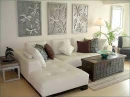 brown and white living room centerfieldbar com