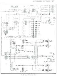 1974 Chevy Truck Wiring Diagram   Wiring Diagram Website 1974 Chevy Truck Wiring Diagram Electricity Tilt Wheel Data Diagrams For Sale Stepside C10 Pickup Sweet Frame Off Restored Chevrolet Id 26830 4x4 Shortbed Fully 350 Auto Air Cond Chevytruck 74ct3578c Desert Valley Parts Sachse Summer Nights June 2012 Car Circuit Symbols Luv Dash Pad Restoration Just Dashes Volovets Info New Kuwaitigeniusme