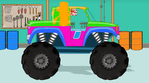 Youtube Monster Truck Toys | Trucks Accessories And Modification ... Youtube Monster Truck Toys Trucks Accsories And Modification Beamngdrive 1500hp Rocket Monster Truck Youtube Scary Stunts Hanslodge Grave Digger Mayhem Little Red Car Rhymes We Are The Monster Trucks Police Coloring Pages With Page Learning Vehicles Truck Videos Kids Youtube 28 Images For Gigantic Predator Game Kids 2 Level 3 Android Gameplay Https Haunted House Hhmt Cartoons For