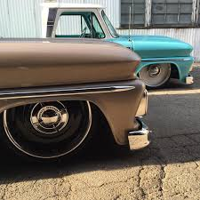 Simple Things Make Me Happy. @tgarza760 @felixdacat1986   Rad ... Truck Bagged Dodge D150 Pickup Shortbed Mopar Air Ride Rat Project Custom C10 Trucks 1985 Chevy C10 Lowered Simple Things Make Me Happy Tgarza760 Felixdacat1986 Rad 20 Best For Lovers Images On Pinterest Vintage Cars Original 1965 Hood Chevrolet Suburbans 1947 5 Window Long Bed Pickup Restoration Or Parts 1995 1500 With Air Ride Youtube Dubbed Out Avalanche Lowriders And 22 Inch Rims 1942 Ford Custom Slc Hardcore Cc Mini Truckin Magazine At Trend Network 74
