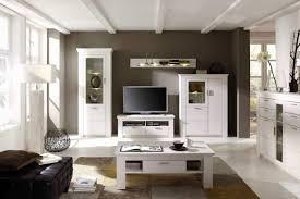 wohnzimmer design caseconrad
