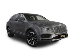 Bentley Car Hire London, UK | Hertz Dream Collection Logan Pic 3 Bentley Truck Services New Preowned Cars Rancho Mirage Ca Dealers Bentayga Whos The Only Rental Company With New Miller Motorcars Aston Martin Bugatti Maserati Exotic Car Miami Luxury Essington Alz Car Rental Florida Lease Deals Select Leasing Top 26 Awesome Stake Bed Bedroom Designs Ideas Bedford Dunstable Plant Wikipedia 2012 Coinental Gt Convertible In Pearlescent White Omgosh Rent A