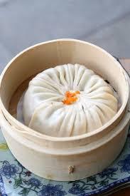 plats cuisin駸 en conserve les 31 meilleures images du tableau qu est ce que le dumpling est