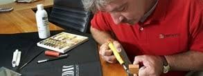 Furniture Repair & Furniture Restoration