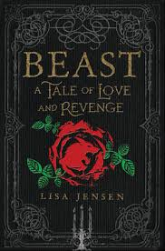 Beast A Tale Of Love And Revenge