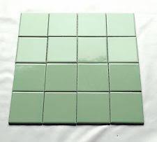 porcelain with gloss floor wall tiles ebay