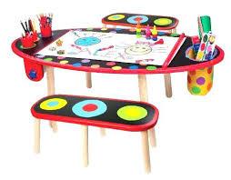 Art Easel Desk Kids Art by Child Art Easel U2013 Canbylibrary Info