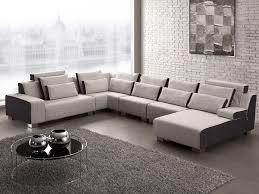 canapé d angle de luxe canape d angle tissu pura canapé design et mobilier de luxe