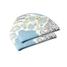 Amazon.com: Cozyhouse Modern Floral Dining Seat Cushion U ... Chair Upholstered Floral Design Ding Room Pattern White Green Blue Amazoncom Knit Spandex Stretch 30 Best Decorating Ideas Pictures Of Fall Table Decor In Shades For A Traditional Dihou Prting Covers Elastic Cover For Wedding Office Banquet Housse De Chaise Peacewish European Style Kitchen Cushions 8pcs Print Set Four Seasons Universal Washable Dustproof Seat Protector Slipcover Home Party Hotel 40 Designer Rooms Hlw Arbonni Fabric Modern Parson Chairs Wooden Ding Table And Chairs Room With Blue Floral 15 Awesome To Enjoy Your Meal
