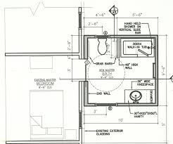 100 Modern House Floor Plans Australia Beautiful Luxury Homes