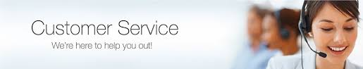 American Home Shield Insurance Customer Service Support Number