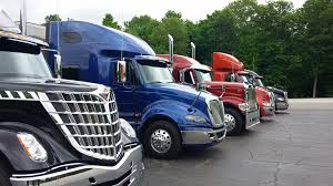 100 Insurance For Trucks Commercial Trucking Business Auto Specialists