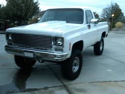 XZIBBOx 1977 Chevrolet Silverado 1500 Regular Cab Specs, Photos ... 1976 1977 81979 Ck 2500 C3500 Ck1500 Crew Cab Chevy Truck 33 Pickup Chevy Old Photos Collection All Truck Interior Boplansus Cheyenne Cars Pinterest Gmc Trucks Wheels And Theres Not Much Difference Between 197387 C10 Interiors Chevrolet Shortbed Stepside 1500 12 Ton For K10 Restore Car Brochures 8 Bed 4x4 77 Plow Ladder Custom Deluxe Id 22542 Sweet Silverado K20 Suburban