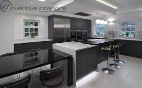 100 Modern Interior Design Blog Family Kitchen Design Design