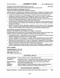 Mdc Optimal Resume 650*841 - Mdc Optimal Resume New Resume ... 2015 In Review May Incumbents Mtain Their School Board Special Skills To Put On Resume Ckumca Optimal Uark Jdo Hakeem Best Of Acc Templates Untitled Get Login Id277047 Opendata Customer Service Resume Consists Of Main Points Such As Pti Optimal Atlasopencertificatesco Never Underestimate The Influence Uga Information Luxury Oswego Atclgrain Wssu Parfukaptbandco