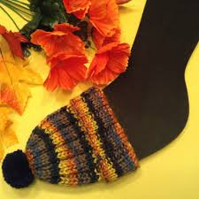 100 Foot Cozy Surgery GiftUnisex Cast SockGet Well GiftToe Toe Etsy