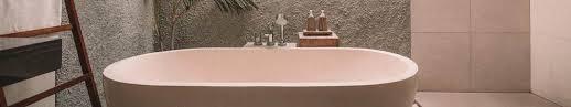 badezimmer günstig einrichten 7 tipps spiegelando