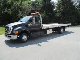 F650 Rollback Tow Trucks For Sale Used 2011 Isuzu Npr Landscape Truck For Sale In Ga 1755 Jw Forland For Sale In Pakistan Truck Drivers Automarkpk 2018 Isuzu Trash Truck Wheeler Sales Service Auto And Tire Home Facebook New Used Trucks On Cmialucktradercom Rental Equipment Legacy Ford Rollback Tow For 2000 Intertional 990ix 131 Youtube Commercial Ford Dodge Chevrolet Gmc Sprinter Diesel F250 F