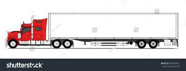 Red American Truck Trailer Vector Stock Vector 684085462 - Shutterstock Emek 89548 Scania Distribution Truck With Trailer Posti Robbis 89226 Red Hobby Shop Remote Control Rc Tractor Trailer Semi Truck 18 Wheeler Style 3d Cgtrader Silo 187 Scale Minizoo Heavy With Stock Image I5371779 At Featurepics 120 Pick Up And Fishing Boat Set Walmartcom Tank Photo 671219 Alamy Curtainside Dcara1 Stobart Club Hyundai Xcient Simple Lego Technic Moc 4k