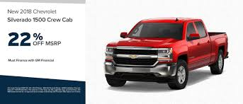 New Chevy Specials Peoria, AZ | AutoNation Chevrolet Arrowhead, AZ 90059295 Alternator Nicks Truck Parts Sales Trailer Moundridge Ks Arrowhead With 40hp Yamaha 2 Stroke Junk Mail Ski 60hp Yamaha Search For More Used Cars At Yates Preowned 2013 Toyota Tundra For Sale Phoenix Az Boat Queensbury Ny Dejana Utility Equipment 12 In Dia X Fip 34 Mht Boiler Custom Cadillac Gm Performance Accsories Gndale Mjs Repair Llc Service Luxury Auto