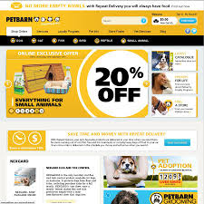 Petbarn 20% Off - Online With Free Shipping - OzBargain Pets Barn Petsbarnstore Twitter Amazoncom Petmate Pet Dog Houses Supplies Salem Supply Archives Best Coupons Magazine Thundershirt We Just Changed Walks Forever 25 Memes About And Kid 10 Off Lowes Coupon Rock Roll Marathon App Kh Products Selfwarming Crate Pad Xsmall Tan Robbos 20 Everything Instore Dandenong South The Barn From Charlottes Web Is On Sale Business Insider