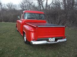 1957 Chevy Truck LS1 Pro Touring Hot Rat Rod LS-1 Swap Custom Deluxe ... Video Ls1 Truck Shootout Makes Us Want To Build A Lsx Magazine 1957 Chevy Pro Touring Hot Rat Rod Swap Custom Deluxe Slammed Ls1powered Chevy C10 Pick Up 53l Ls1 Intake With Accsories Lq9 Lq4 L92 Truck Lsx Billet Water Pump Spacers For Camarotruck And Ls3 Vettels1 In 07 Toyota X Runner Ls Alternator Power Steering Bracket By Volvo 240 Gl With V8 Cversion Project Part 7 Powerglide 1958 Twinturbo Engine Depot Lexus 2is350 Motor Kit Performance Supercar 1054133 Fullsize Silversdo Ls1truckcom Shoot Out 2013 Parishs Awesome Twin Turbo Powered Silverado Diyautotunecom