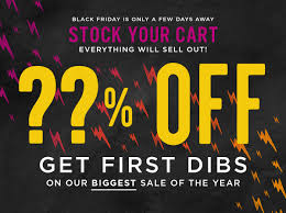 Pura Vida Bracelets: Black Friday Is Coming - Reserve Your Cart Now ... Stance Socks Coupons 2018 Pc Game Deals Reddit Tandy Leather Free Shipping Coupon Code Wcco Ding Out Hchners Inc Quality Crafts Since 1899 Blue Nile Diamond Promo Recent Deals Details About Black Bear Cubs Beaded Banner Kit White Mountain Puzzles Creme De La Mer Discount Akon Vitamelt Gadgetridereu A To Z Alphabets Inspiring Ideas Cross Stitch Letters Yarn Warehouse Costco Canada Book Origin Autumn Lighthouse Wall Haing Plastic Canvas