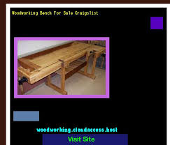 17 best ideas about benches for sale on pinterest wooden benches