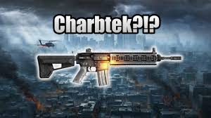modern combat 5 blackout news charbtek is back