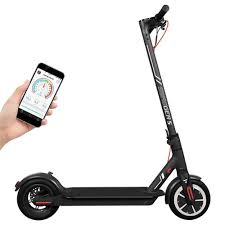 Swagtron Swagger 5 Foldable Electric Scooter Winterplace Ski Resort Lift Ticket Prices Robux Promo Codes Swagtron Swagboard Vibe T580 Appenabled Bluetooth Hoverboard Wspeaker Smart Selfbalancing Wheel Available On Iphone Android Coupon Shopping South Africa Tea Haven Coupon Code T5 White Amazoncom Hoverboards 65 Tire For Profollower Yogurt Nation Marc Denisi Twitter 10 Off Code Swag Mini Segway Or Hoverboard Balance Board Just Make Sure Get Discounts Hotels Myntra Coupons Today