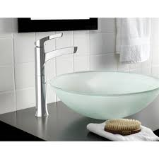 Lowes Canada Bathroom Faucets by Moen Danika Single Handle Bathroom Faucet Lowe U0027s Canada