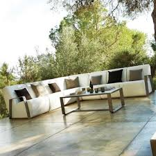 Gloster Outdoor Furniture Australia by Gloster Furniture