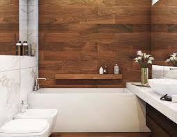 Bathroom color trends 2016 popular ideas