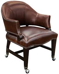 Game Chairs With Casters – Browzink.co Oak Ding Chairs Ding Room Set With Caster Chairs Wooden Youll Love In Your The Brick Swivel For Office Oak With Casters Office Chair On Casters Art Fniture Inc Valencia 2092162304 Leather Brooks Rooms Az Of Fniture Terminology To Know When Buying At Auction High Back Faux Home Decoration 2019 Awesome Hall Antique Kitchen Ten Shiloh Upholstered Pisa Gray Ikea Ireland Cadejiduyeco