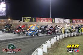 Brown And Johnson No Match For Garner; Knoxville 360 Nationals ... This Is Eric 2015 Knoxville Raceway August 811 2018 Photo Page 335 War Of Words For Swindell Larson At Chili Bowl Speed 51 100 The Dirt Network Red River Valley Speedway News Archive 57th Nationals 317 World Outlaws 614 269 950 Horsepower Gopro Mounted To Sprint Car Youtube Google News Latest Rembering The Good Old Days Racing Hot Rod April 2016