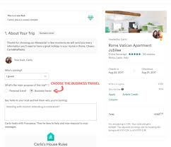 How To Get US $30 Airbnb Credit With An Existing Account ... Free Airbnb Promo Code 2019 33 Voucher Working In Coupon 76 Money Off Your First Booking July Travel Hacks To Get 45 Air Bnb Promo Code Pizza Hut Factoria Tip Why Is Travelling With Great Coupons For Discount Codes Couponat 100 Off Airbnb Coupon Code How Use Tips October Boost Redemption Hack Codes And Discounts Home Airbnb Coupon Groupon Health One Labs Discount Makeup Sites Get An 6 Tips And Tricks