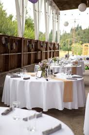 Fetching Images Of Purple Table Setting Decoration Design Ideas Fascinating Picture Wedding