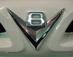 V Emblems   Cartype 173 Best Truck Stuff Images On Pinterest Chevy Girl Chevrolet Pink Camo Blem Country Pick Up 59 Truck Hood Emblem Bb Graphics The Wrap Pros Pin By Zeppyio 1983 1984 1985 1986 1987 Grille Dual Headlight Emblems Decals Lovely L1000 Shareofferco Louisville Dude Black Bow Tie From The Factory Silverado Vintage V8 Parts And Supply Co 1957 Hood First Drive 2016 Colorado Z71 Trail Boss Classic Industries Releases Oer For 197587 Trucks New 42015 Bowtie Tailgate