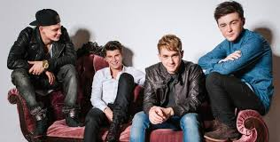 rixton i like girls lyrics genius lyrics