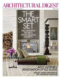 100 House And Home Magazines 10 BEST HOME MAGAZINES YOU SHOULD ADD TO YOUR FAVORITES LIST