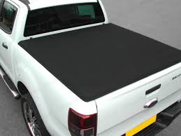 Ford Ranger Tri-Folding Tonneau Cover - Ranger Accessories Lund Intertional Products Tonneau Covers Chevrolet Utility Clip In Tonneau Cover Junk Mail Aci Agricover Access 31339 Literider R Soft Amazoncom Extang 56930 Solid Fold Automotive Trifold Bed For 092019 Dodge Ram 1500 Pickup Rough Trifecta Signature 20 94780 Titan Truck Isuzu Dmax Bak Flip Hard Folding Pick Up Nissan Navara Np300 Sports Lid Without Style Bars Access Toolbox Tool Box Covers 52017 Bakflip Cs Ford F150 Raptor