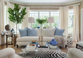 African Safari Themed Living Room by Best 25 Zebra Living Room Ideas On Pinterest Classic Living