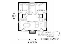 best one story house plans and ranch style house designs