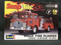 REVELL 1/32 MACK FIRE TRUCK PUMPER PLASTIC SNAP FIRE TRUCK MODEL KIT ... 172 Avd Models Tanker Fire Engine Ac40 1137a German Light Truck Lf8 Wtsa Findmodelkitcom Trumpeter American Lafrance Eagle In Service At The College Park Vintage Amtertl American Lafrance Pumper Fire Engine Model Kit Metal Earth Diy 3d Model Kits Buffalo Road Imports 1970s Pumper Kit Modeling Plastic Fireengine X36x12cm 125 Scale Model Resin 1958 Seagrave Sedan Fire Truck Italeri Ladder Ivecomagirus Dlk 2312 124 3784 Ebay Lafrance Amt Carmodelkitcom Fascinations Laser Cut